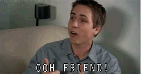 Inbetweeners Friend Meme - the inbetweeners quotes 218 notes the inbetweeners quotes