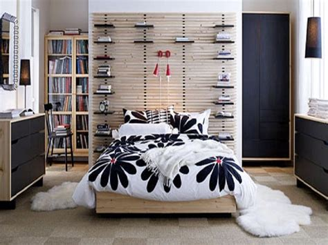 ikea bedroom ideas pinterest ikea bedroom ideas pinterest photos and video