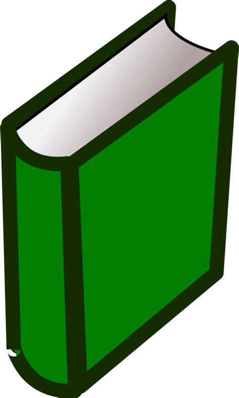 green a novel books clipart book