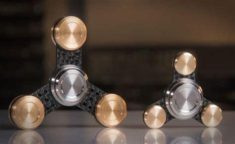 High Quality Fidget Spinner Batman Premium Material Spiner P04 carbon fiber fidget spinners high quality fidget spinner