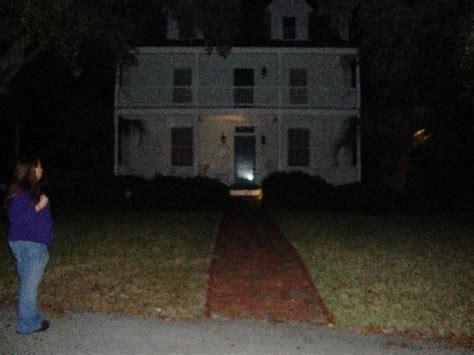 blackbeard s house hammock house orbs on house walkway