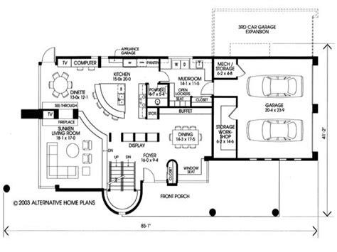 home design alternatives house plans homeplans alternative home plans house plans alternative
