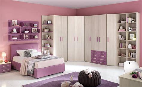 bello Camere Da Letto Per Ragazzi Ikea #3: camere-da-letto-per-ragazze_NG4.jpg