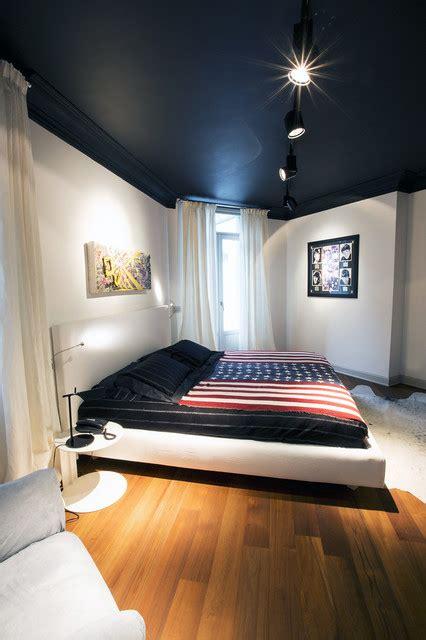 da letto usata napoli camere da letto nere lucide due camere da letto in