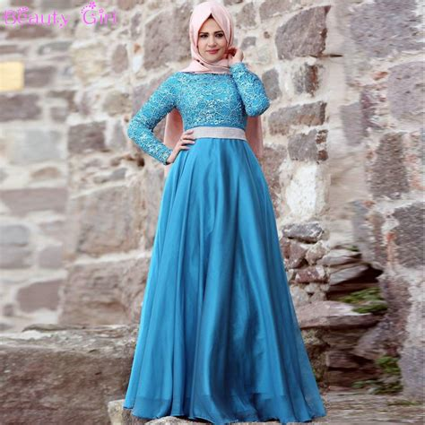 Maxi Dress Muslim Dress Wanita Marissa Maxi maxi muslim dress according to the fashion trends hijabiworld