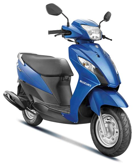Two Wheeler Motorcycle by Suzuki Two Wheelers Unveils Two New Offerings The Gixxer
