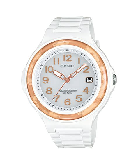 Jam Tangan Lx S700h 7b3v Original casio standard lx s700h 7b3v indowatch co id