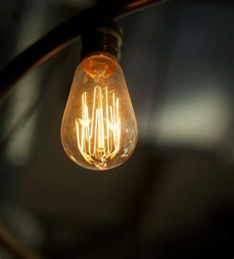 Who Invented Led Light Bulbs Toronto Invents The Incandescent Light Bulb