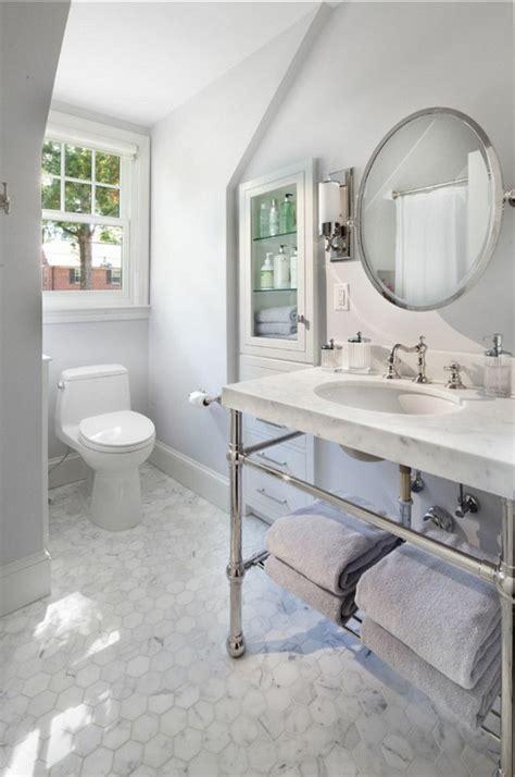 blue gray bad ideen besonderheiten der badgestaltung f 252 r kleines bad im