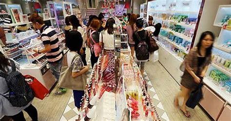 Produk Laneige Di Korea produk kosmetik korea selatan makin populer di kanada