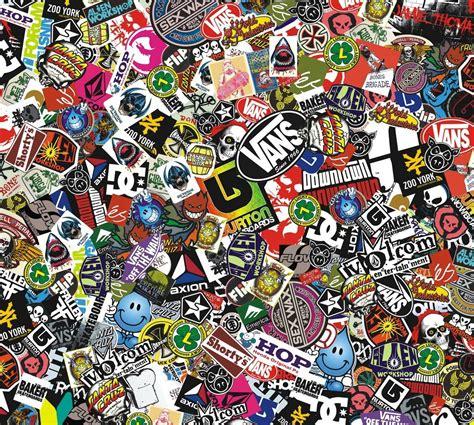 wallpaper stickers zumiez stickers wallpaper best hd wallpaper