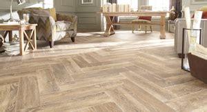 Luxury Vinyl Tile Flooring   Floor Central