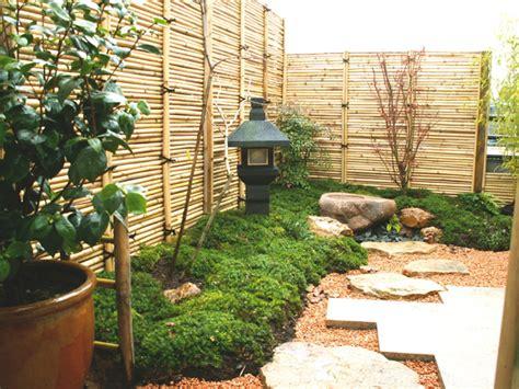 imagenes de jardines estilo japones jardin japones blog japon