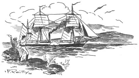 barco a vapor informe pin barcos antiguos muelle de fusta barcelona 545487jpg on