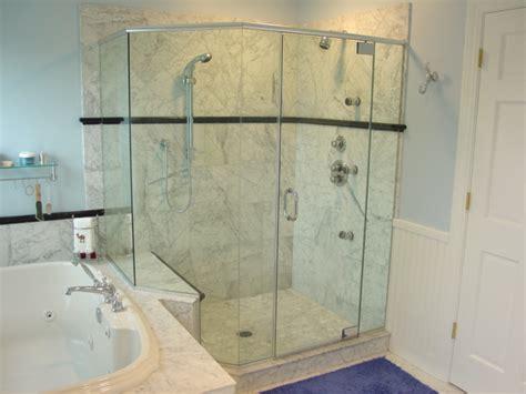 Shower Doors For Bath bathroom shower doors bathroom vanities amp shower doors
