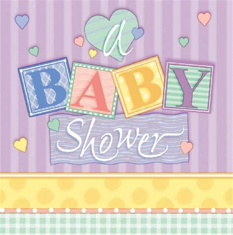 Baby Showeres by Best Baby Shower Websites High Five