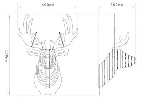 Puzzle Kayu 3d Plane Model B d torso pdf поиск в фанера search