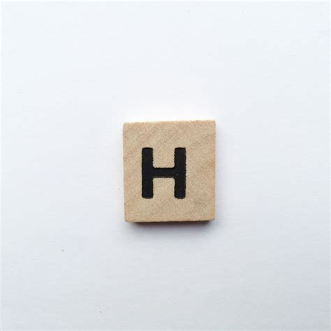scrabble 10 point letters how well do you the point values of scrabble letter tiles