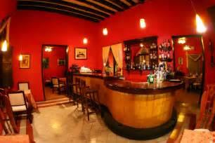 modern kitchen open kitchen for mexican restaurant design ideas 1226x818 px glubdubs