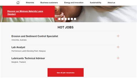 shell company application apply