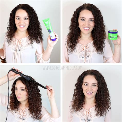 7 easy hairstyles for curly hair weekly change ups with 7 easy hairstyles for curly hair weekly change ups with