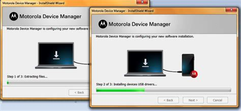 android device manager mac motorola usb android driver device manager for windows mac droidgreen