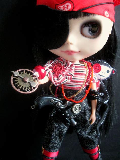 y118 custom 444 black blythe is beautiful mademoiselle blythe auto