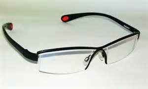 Bugatti Frames Oliver Peoples Gallaway Optical Eye Glasses Titanium 100