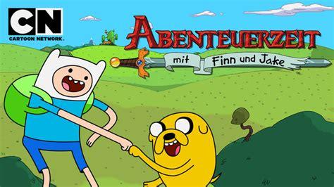 filme schauen adventure time nerdiger serien tipp f 252 r laue feiertage adventure time