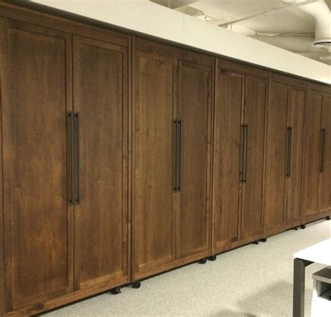 wooden room wooden room dividers large sliding doors