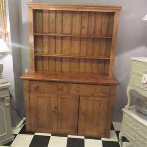 antique country pine dresser antiques atlas
