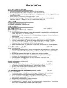 17 best images about job seekers resumes on pinterest