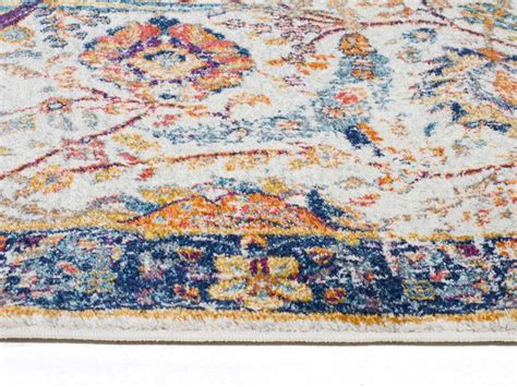 temple and webster rugs 7 ways to refresh your bathroom interior this winter realestate au