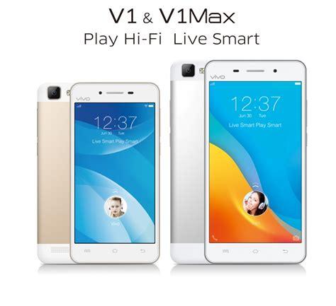 Hp Vivo Hifi vivo smart phone india launches hi fi and smart v series