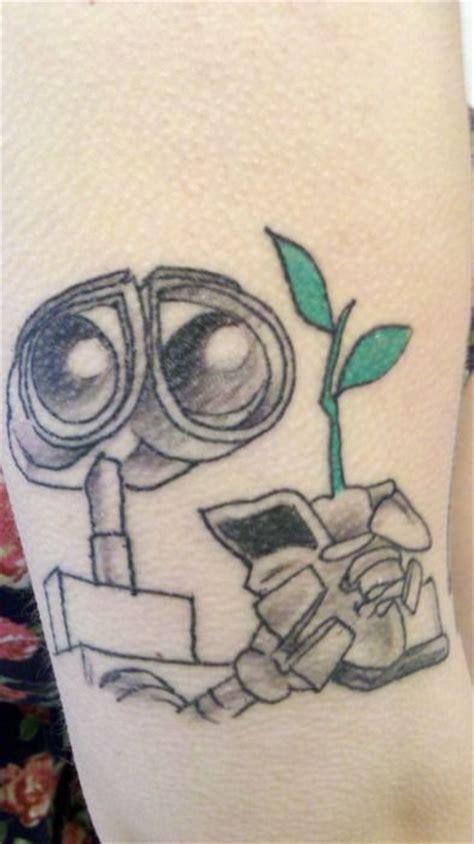 tracy tattoo designs best 20 best ideas on venus