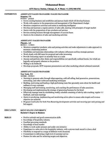insurance sales resume example sample marketing telesales