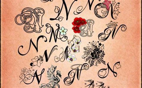 ricerche correlate a tatuaggi lettere in corsivo con ricerche correlate a tatuaggi lettere in corsivo con stelle car interior design