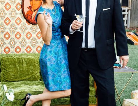 costume ideas suggestions 1960s mad men theme party mad men 1960 s theme birthday quot mad men 50th birthday