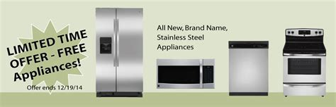 kenmore kitchen appliance packages kenmore kitchen appliance packages all about kitchen