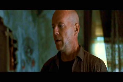 Is Bruce Willis Going Out With by Cop Out Bruce Willis Image 15577445 Fanpop