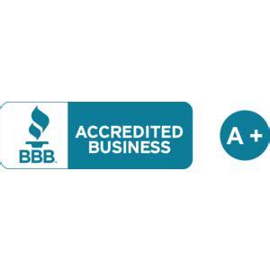 better bussiness buro bbb a logo vector logo of bbb a brand