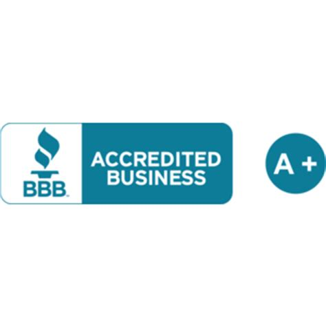 Bbb Number Search Search Better Business Bureau Autos Post