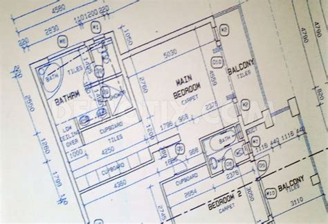 oscar pistorius house plan oscar pistorius house plan escortsea