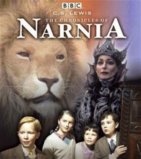 narnia film cz the chronicles of narnia chcidraky cz
