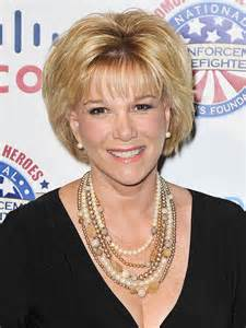 joan lunden hairstyles 2014 1st name all on people named lunden songs books gift