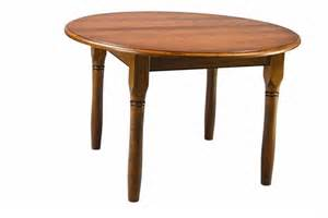 design your own dining room table amish design your own round dining room table leg tables amish dining room tables 2773