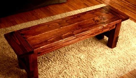 cheap benches indoor best indoor benches for sale ideas amazing house