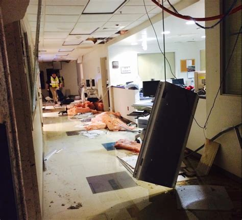 umc emergency room phone number emergency teams aid in tornadoes aftermath of mississippi center