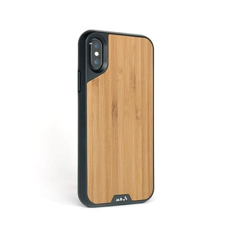 iphone xs max case limitless