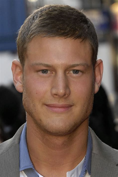 tom hooper contact 6 tom hopper profile images the movie database tmdb